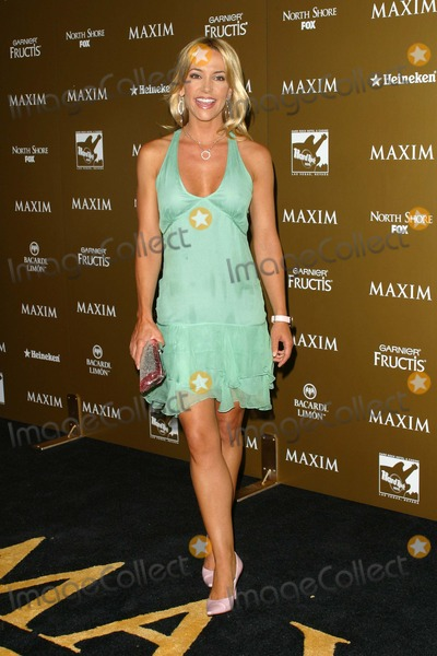 Chrissy Albice Photo - Chrissy Albice at the Maxim Hot 100 Party at the Hard Rock Hotel & Casino, Las Vegas, Nevada 06-12-04