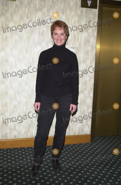 Mariette Hartley, The Actor Photo -  Mariette Hartley at the Actors and Others for Animals benefit, Universal City, 10-21-00