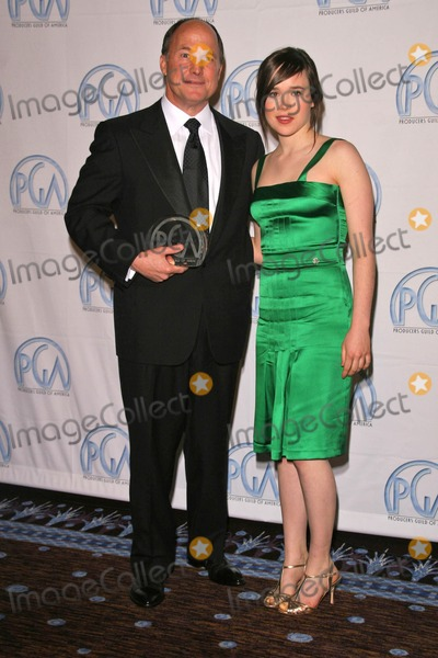 Brad Lewis, Ellen Page Photo - Brad Lewis and Ellen Page