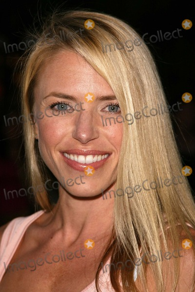 """Andrea Robinson Photo - Andrea Robinson at the premiere of """"National Lampoon's Gold Diggers"""" at The Grove, Los Angeles, CA 09-13-04"""