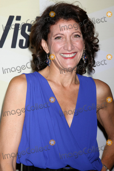 Amy Aquino Photo - Amy Aquino at the IMDb 25th Anniversary Party, Sunset Tower, West Hollywood, CA 10-15-15
