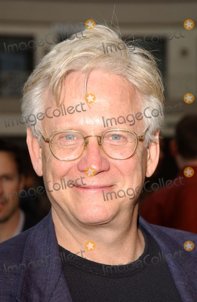Bruce Davison, The Specials Photo - Bruce Davison