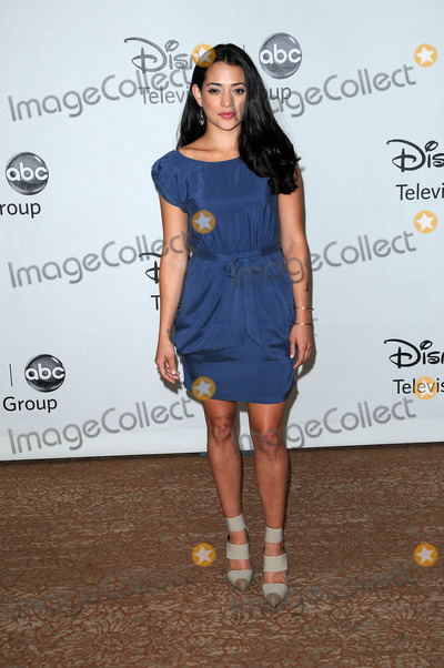 Natalie Martinez Photo - Natalie Martinez