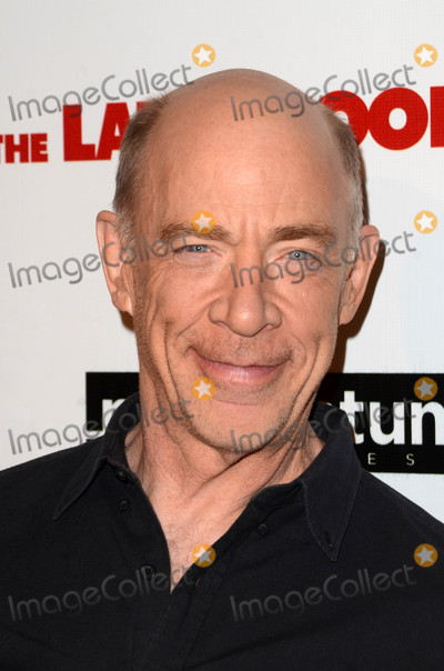 """J K Simmons, J. K. Simmons, J.K. Simmons, JK Simmons, J.K Simmons Photo - J.K. Simmons at the """"Late Bloomer"""" Premiere, iPic Theater, Westwood, CA 10-03-16"""