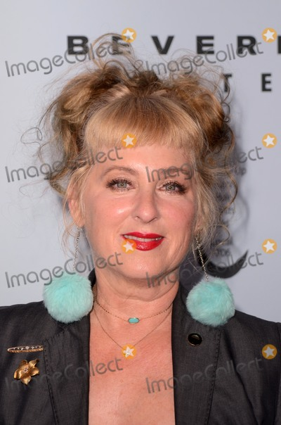 Kimmy Robertson, Emmy Nominations, Teairra Marí Photo - Kimmy Robertson at a reception for Emmy Nominated Make-Up and Hair-Stylists hosted by the MUAHs, Cal Mare, Beverly Center, Los Angeles, CA 08-12-18