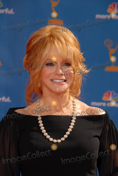 Ann-Margret Photo - Ann-Margret at the 62nd Annual Primetime Emmy Awards, Nokia Theater, Los Angeles, CA. 08-29-10