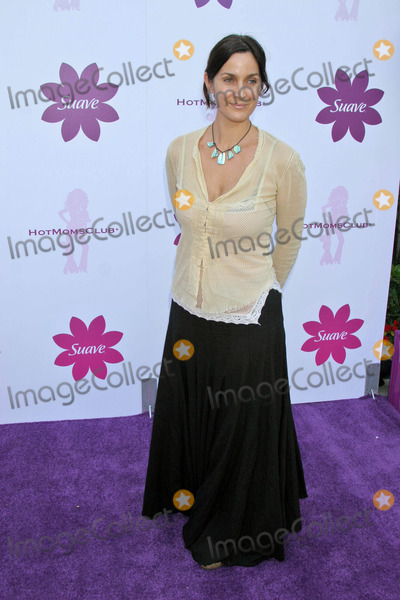 Carrie Anne Moss, Carrie Anne Moss, Carrie-Anne Moss, Carrie Ann Moss, Carrie-Ann Moss Photo - Carrie-Anne Moss