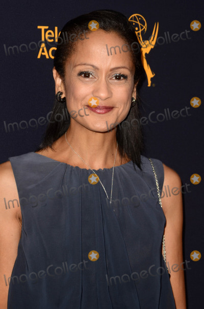 Ann-Marie Johnson, Anne Marie, Anne-Marie Johnson, Ann Marie Photo - Anne-Marie Johnson at the Television Academy and SAG-AFTRA Host 4th Annual Dynamic & Diverse Celebration, Saban Media Center, North Hollywood, CA 08-25-16