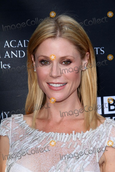 Julie Bowen Photo - Julie Bowen