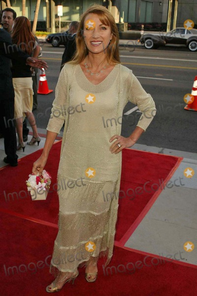"Jane Seymour, The Specials Photo - Jane Seymour at the Special Los Angeles Screening of ""De-Lovely"" at the Academy of Motion Picture Arts & Sciences Theater, Beverly Hills, CA. 06-11-04"