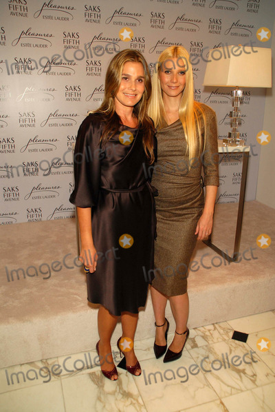 Gwyneth Paltrow Reveals The Body Butter That Gave Her The