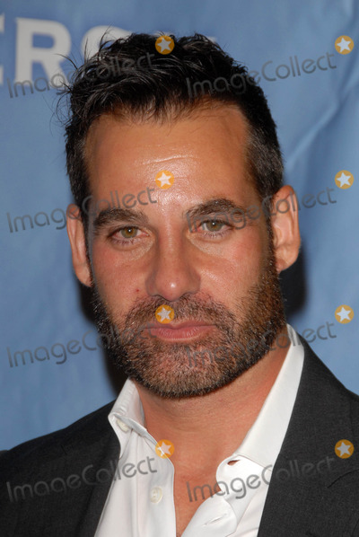 Adrian Pasdar Photo - Adrian Pasdar