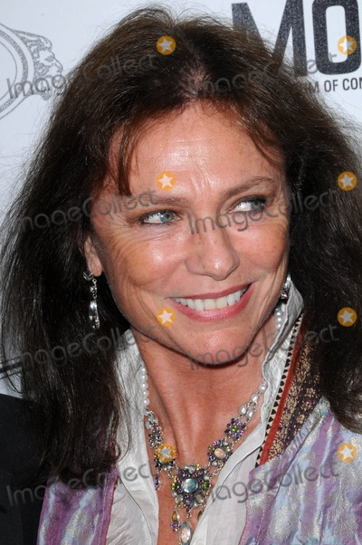 Jacqueline Bisset Photo - Jacqueline Bisset at the Tod's Beverly Hills Boutique Opening Celebration, Tod's Boutique, Beverly Hills, CA. 04-15-10