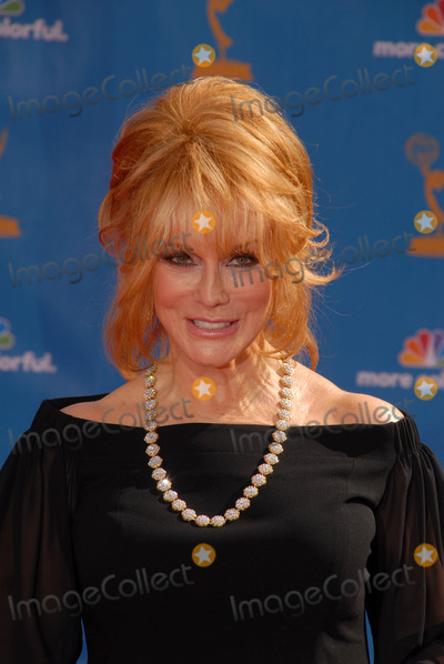 Ann-Margret Photo - Ann-Margret