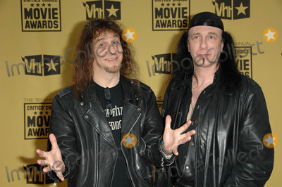 Anvil, Anvil !, Anvil! Photo - Anvil