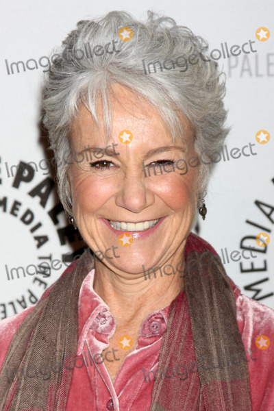 Andrea Romano Photo - Andrea Romano