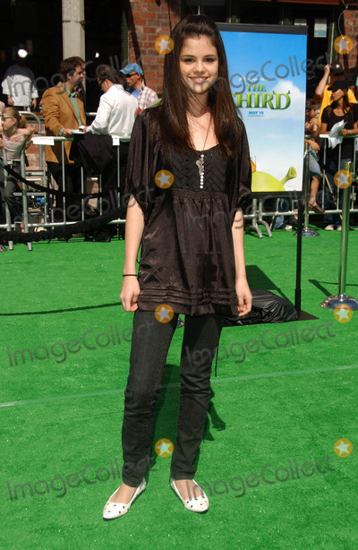 Gomez, Selena Gomez Photo - Selena Gomez