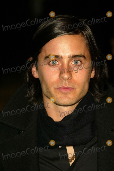 Jared Leto Photo - Jared Leto at the 2005 Vanity Fair Oscar Party, Mortons, West Hollywood, CA 02-27-05