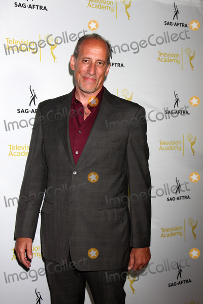 Alex Fernandez Photo - Alex Fernandez
