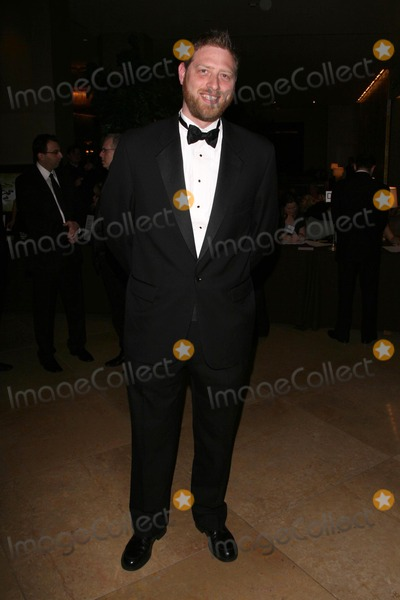Andrew Seklir Photo - Andrew Seklirat the 59th Annual ACE Eddie Awards. Beverly Hilton Hotel, Beverly Hills, CA. 02-15-09