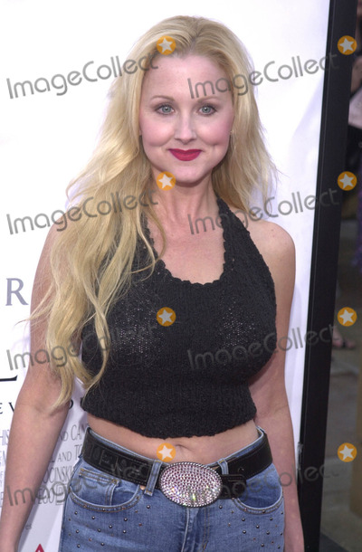"""Angel Eyes Photo -  Tamara Walker at the premiere of Warner Brother's """"Angel Eyes"""" at the Egyptian Theater, Hollywood, 05-15-01"""