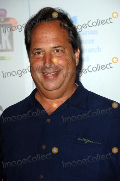 Jon Lovitz Photo - Jon Lovitz