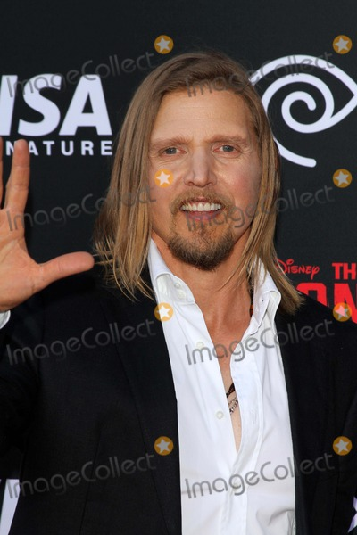 barry pepper lone ranger - photo #21