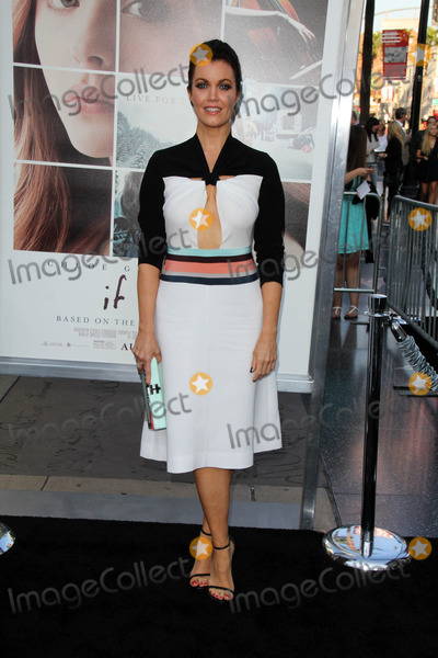 """Bellamy Young, David Edwards Photo - Bellamy Young Premiere of """"If I Stay"""" at the Chinese Theater, Hollywood, CA 08-20-14 David Edwards/DailyCeleb/MediaPunch"""