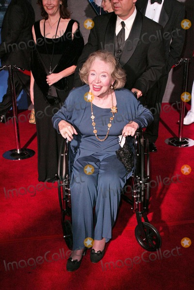 photos and pictures glynis johns at the quotmary poppins