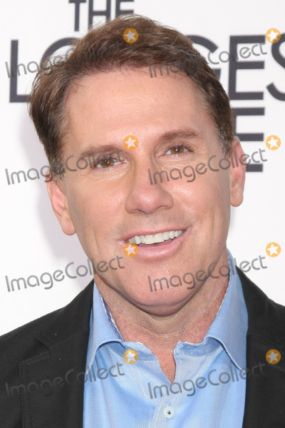 Nicholas Sparks Photo - Nicholas Sparks