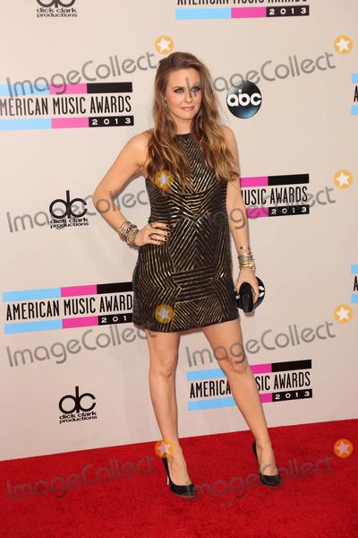 Alicia Silverstone Photo - Alicia Silverstone at The 2013 American Music Awards - Arrivals , Nokia Theater, Los Angeles, CA 11-24-13