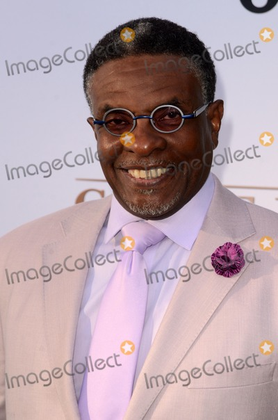 """Keith David Photo - Keith David at the """"Greenleaf"""" OWN Series Premiere, The Lot, West Hollywood, CA 06-15-16"""