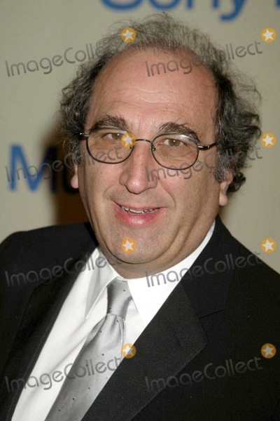 Andrew Lack Photo - Andrew Lack at the 2004 Sony Music Entertainment Post-Grammy Party in the Maple Drive Restaurant, Beverly Hills, CA 02-08-04