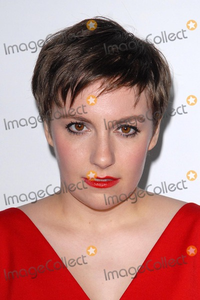 Lena Dunham Photo - Lena Dunham