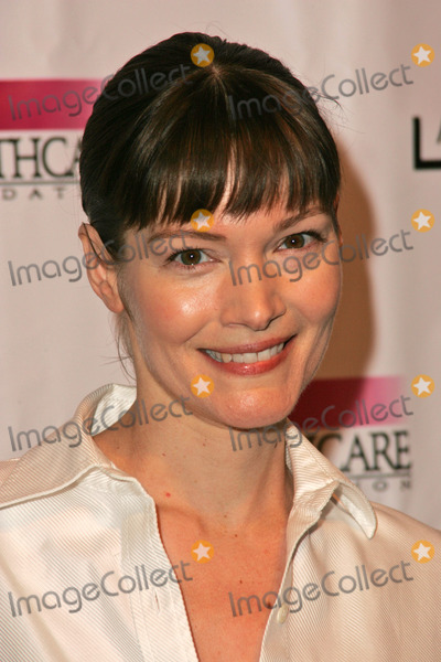 Annika Peterson Photo - Annika Peterson