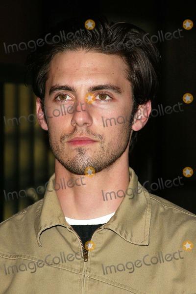 "Milo Ventimiglia Photo - Milo Ventimigliaat the Los Angeles Premiere of ""Hard Candy"". DGA, West Hollywood, CA. 04-10-06"