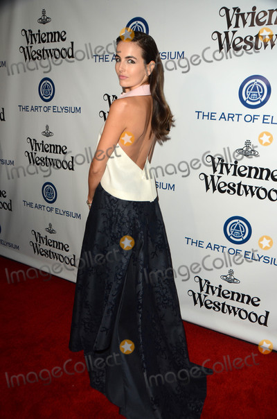 Camilla Belle, Camilla Bell Photo - Camilla Belle