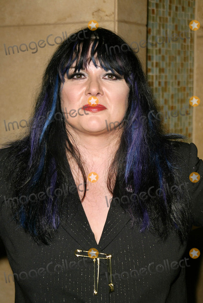 "Ann Wilson Photo - Ann Wilson at the Fourth Annual ""Women Rock! - Songs From The Movies"" concert by Lifetime Television, Kodak Theater, Hollywood, CA 09-30-03"