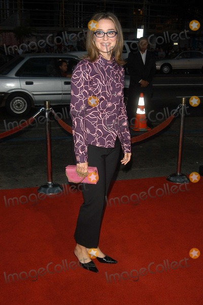 """Kennedy, Underworld Photo - Kennedy at the Los Angeles Premiere of Screen Gems' """"Underworld"""" at the Chinese Theater, Hollywood, CA 09-15-03"""