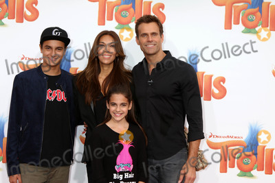 Photos And Pictures Lucas Arthur Mathison Vanessa Arevalo Leila Emmanuelle Mathison Cameron Mathison At The Trolls Premiere Village Theater Westwood Ca 10 23 16 There are 200+ professionals named vanessa arevalo, who use linkedin to exchange information, ideas, and. lucas arthur mathison vanessa arevalo