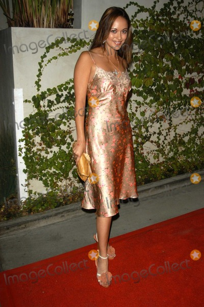 Marisa Ramirez Photo - Marisa Ramirez at the Flaunt Magazine Summer Reign Party, Falcon, Hollywood, CA 06-20-03
