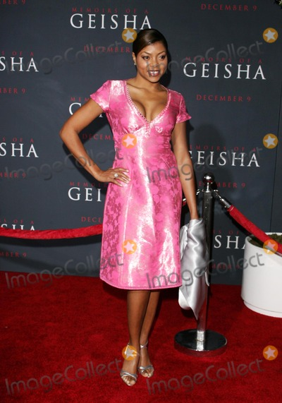 Taraji P Henson, Taraji P. Henson, Taraji Henson Photo - Taraji P Henson