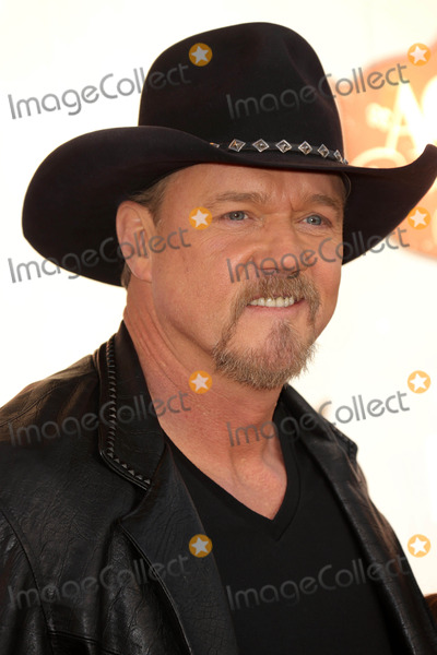 Trace Adkins Photo - Trace Adkins at the 2013 American Country Awards Arrivals, Mandarin Hotel, Las Vegas, NV 12-10-13