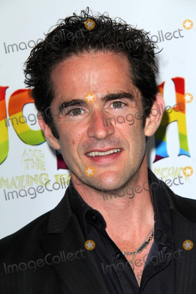 Joseph Corré Photo - Andy Blankenbueler