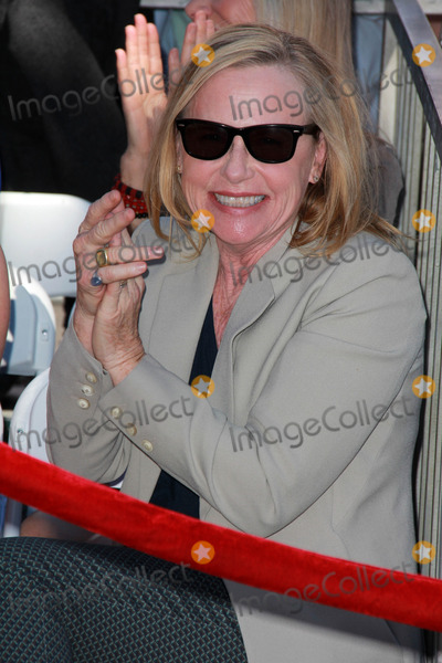 Amy Madigan Photo - Amy Madigan