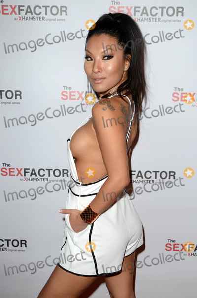 Photos and Pictures - Asa Akira at the