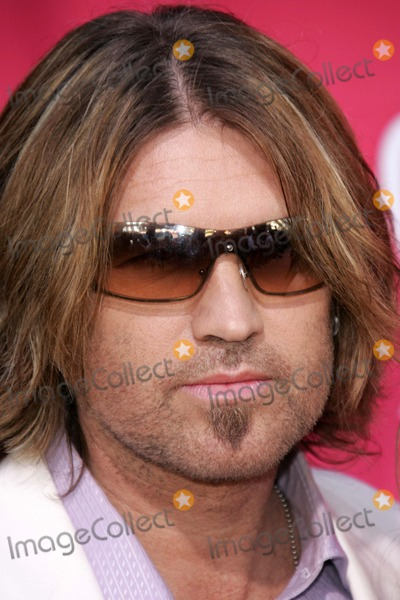 Billy Ray, Billy Ray Cyrus Photo - Billy Ray Cyrus