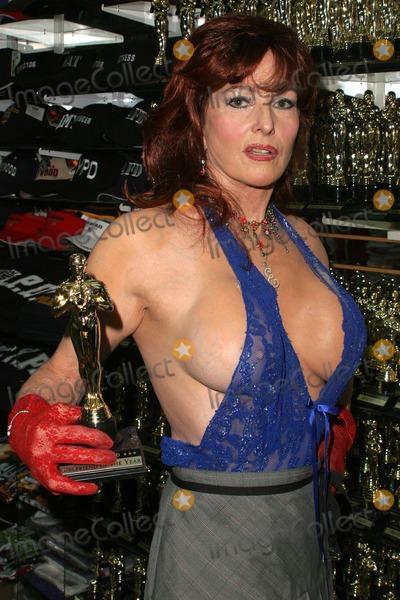 Ava cadell Nude Photos 75