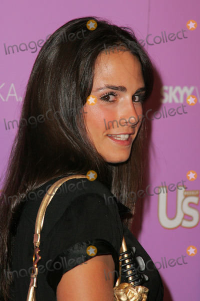 26+ Jordana Brewster Young  Background