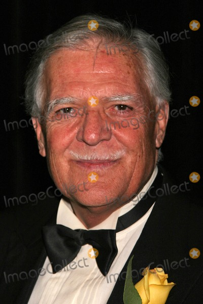 Michael Ballhaus Photo - Michael Ballhaus